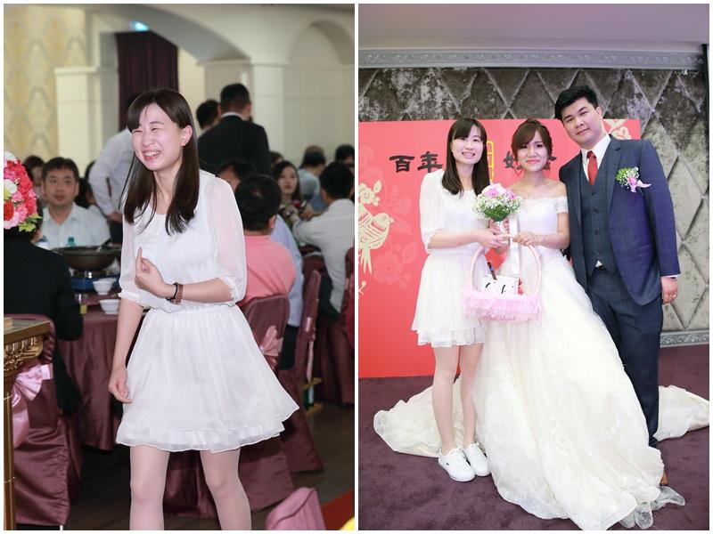 台北婚攝小游@豐華時尚婚宴會館 君與臻婚禮紀錄 饅頭爸團隊0429_Blog_124.jpg