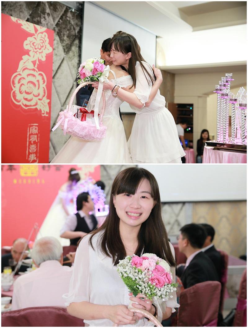 台北婚攝小游@豐華時尚婚宴會館 君與臻婚禮紀錄 饅頭爸團隊0429_Blog_125.jpg