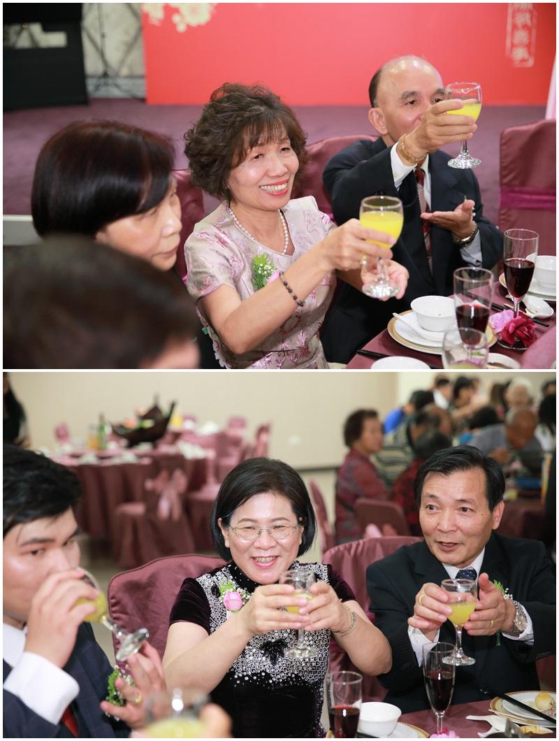 台北婚攝小游@豐華時尚婚宴會館 君與臻婚禮紀錄 饅頭爸團隊0429_Blog_126.jpg