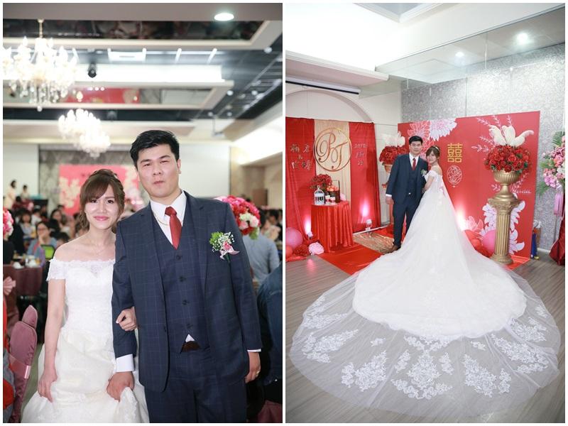 台北婚攝小游@豐華時尚婚宴會館 君與臻婚禮紀錄 饅頭爸團隊0429_Blog_127.jpg