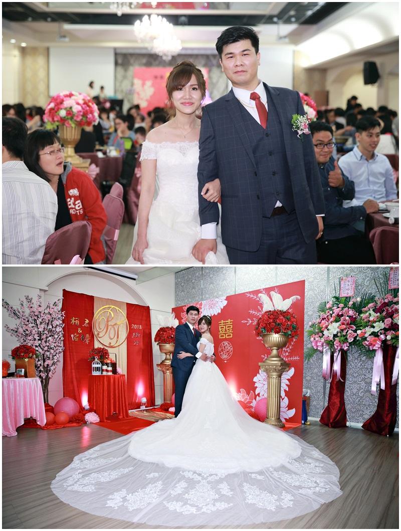 台北婚攝小游@豐華時尚婚宴會館 君與臻婚禮紀錄 饅頭爸團隊0429_Blog_128.jpg