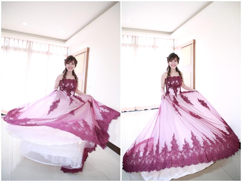 台北婚攝小游@豐華時尚婚宴會館 君與臻婚禮紀錄 饅頭爸團隊0429_Blog_132.jpg