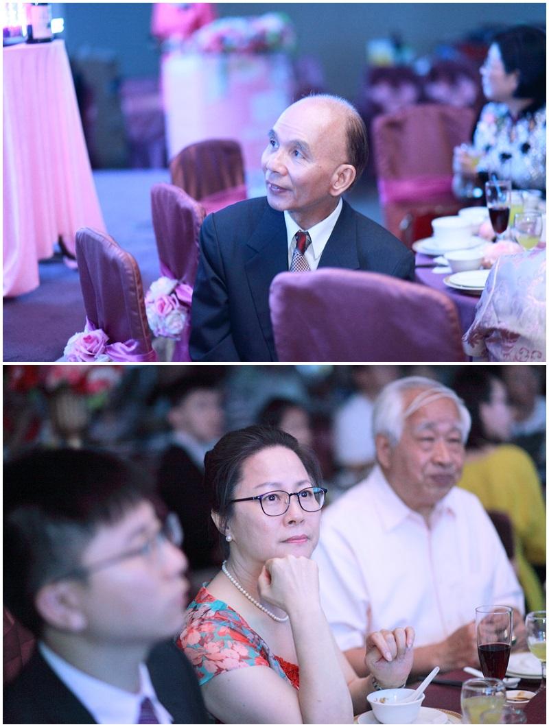 台北婚攝小游@豐華時尚婚宴會館 君與臻婚禮紀錄 饅頭爸團隊0429_Blog_134.jpg