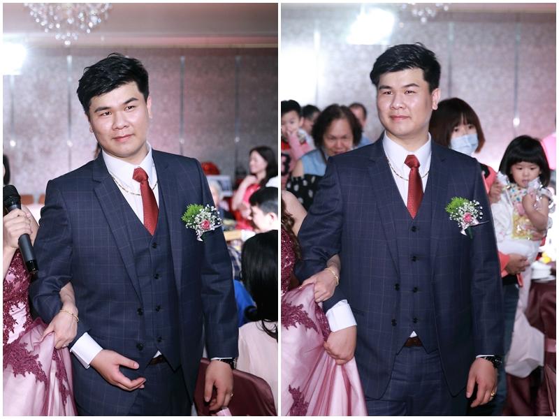 台北婚攝小游@豐華時尚婚宴會館 君與臻婚禮紀錄 饅頭爸團隊0429_Blog_137.jpg