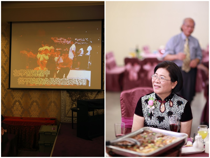 台北婚攝小游@豐華時尚婚宴會館 君與臻婚禮紀錄 饅頭爸團隊0429_Blog_140.jpg