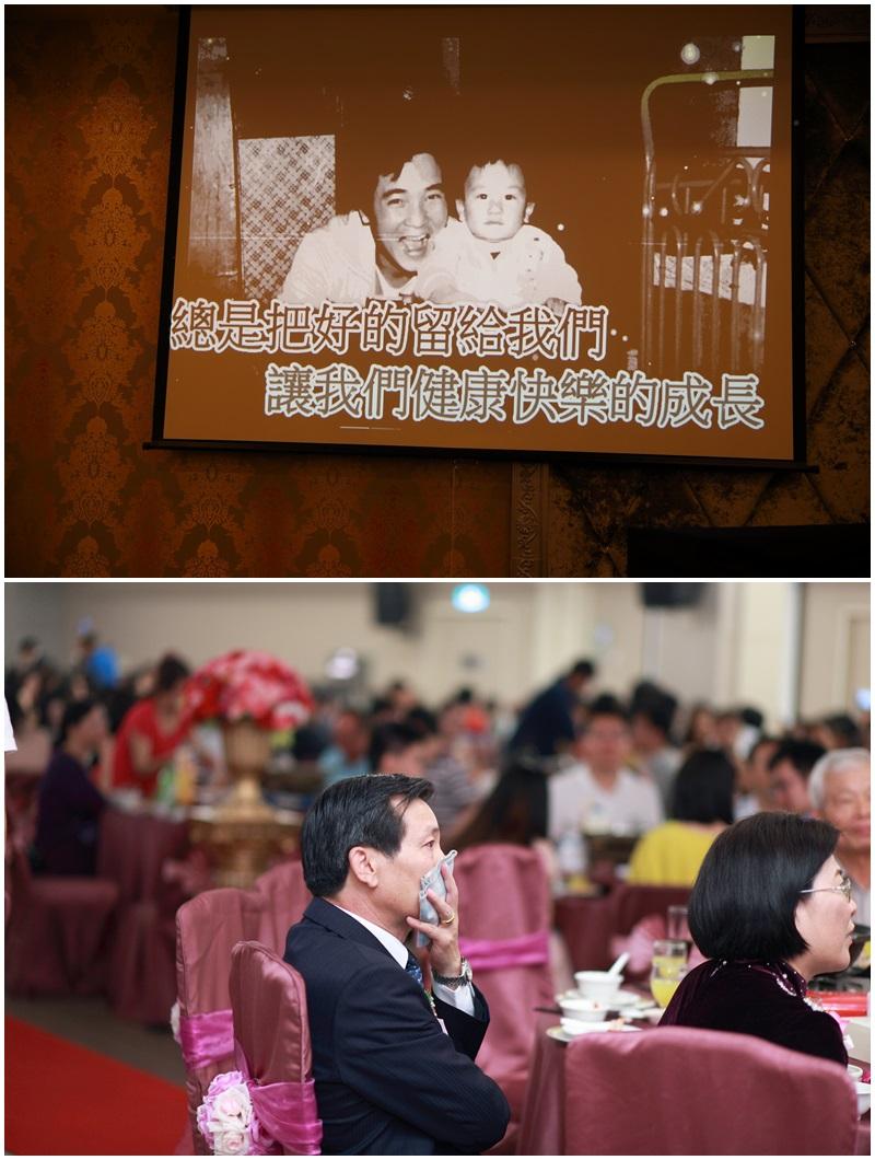 台北婚攝小游@豐華時尚婚宴會館 君與臻婚禮紀錄 饅頭爸團隊0429_Blog_141.jpg