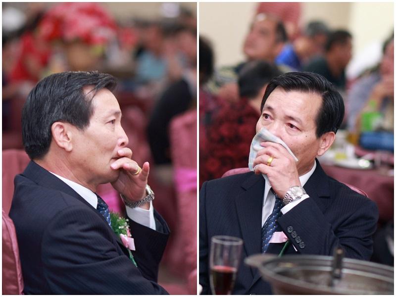 台北婚攝小游@豐華時尚婚宴會館 君與臻婚禮紀錄 饅頭爸團隊0429_Blog_142.jpg