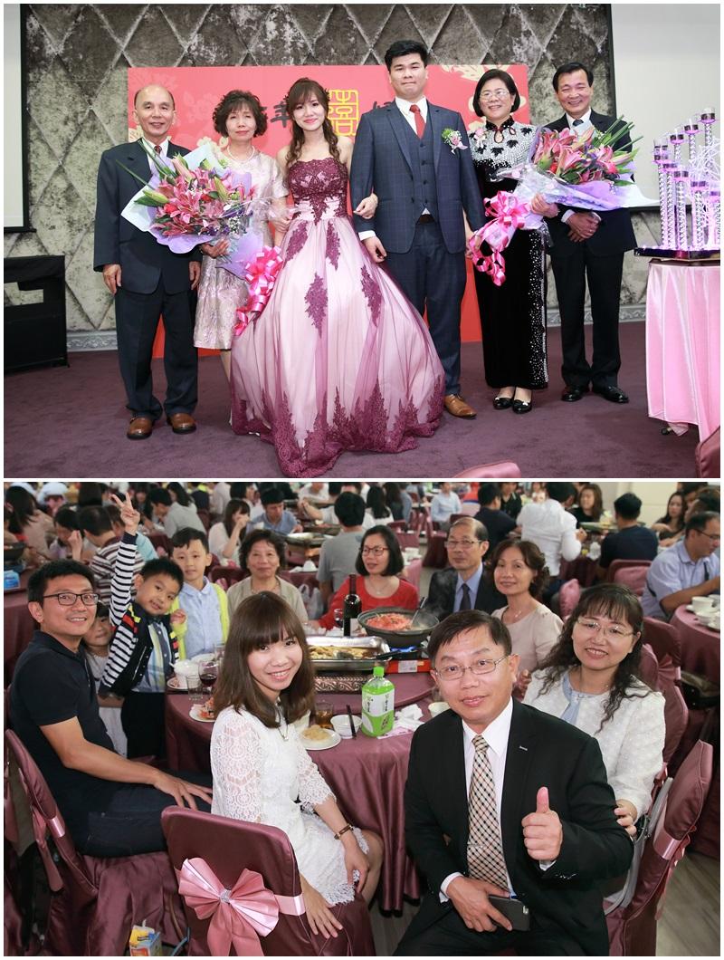 台北婚攝小游@豐華時尚婚宴會館 君與臻婚禮紀錄 饅頭爸團隊0429_Blog_143.jpg