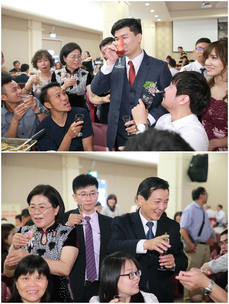 台北婚攝小游@豐華時尚婚宴會館 君與臻婚禮紀錄 饅頭爸團隊0429_Blog_144.jpg