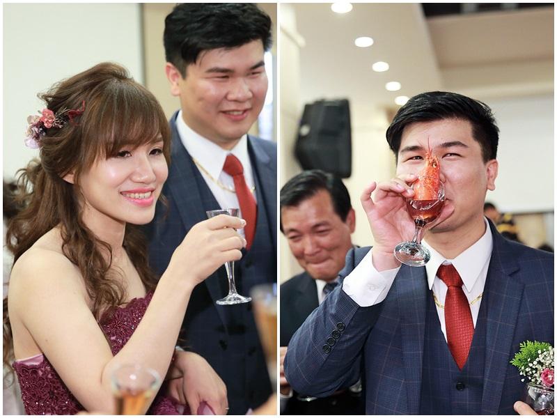 台北婚攝小游@豐華時尚婚宴會館 君與臻婚禮紀錄 饅頭爸團隊0429_Blog_145.jpg