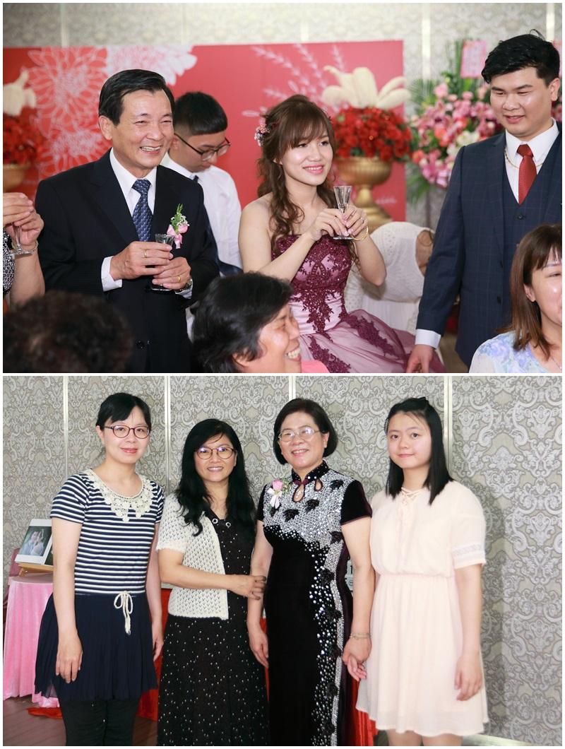 台北婚攝小游@豐華時尚婚宴會館 君與臻婚禮紀錄 饅頭爸團隊0429_Blog_147.jpg