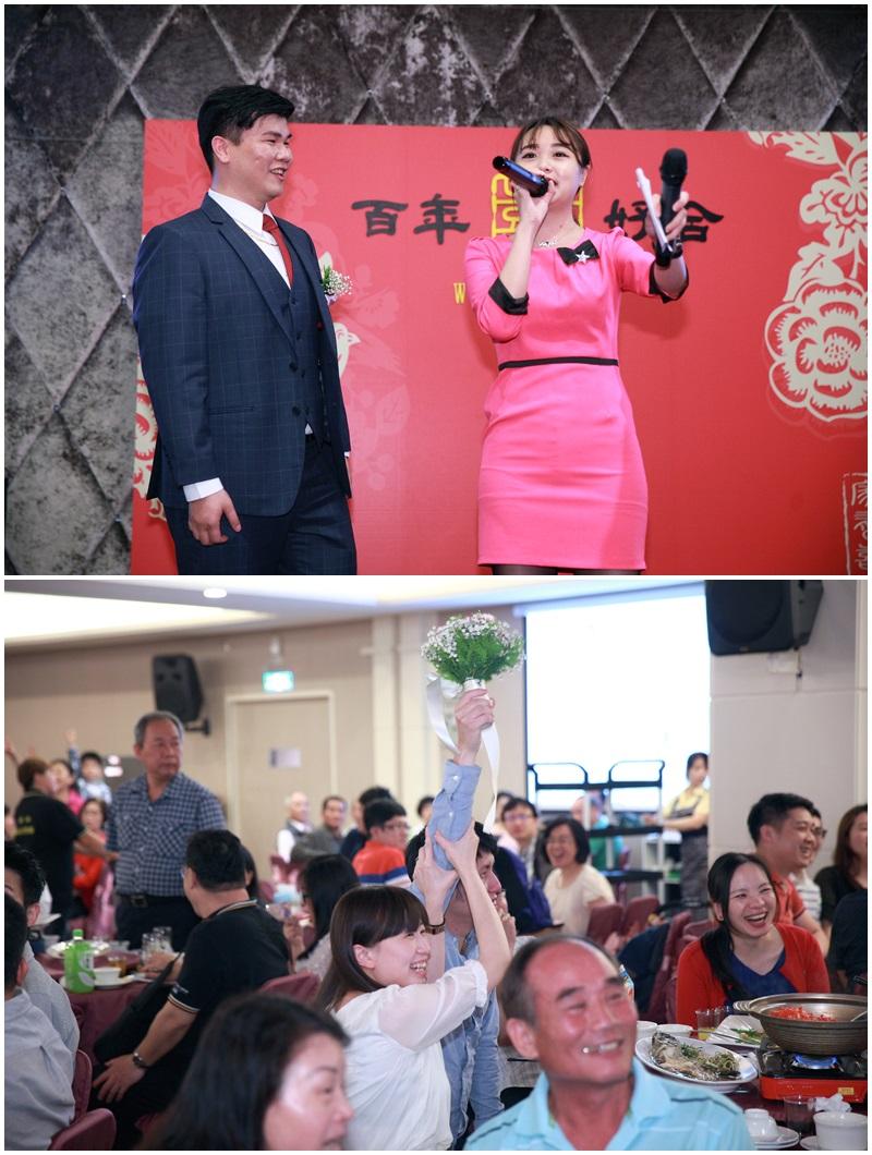 台北婚攝小游@豐華時尚婚宴會館 君與臻婚禮紀錄 饅頭爸團隊0429_Blog_148.jpg