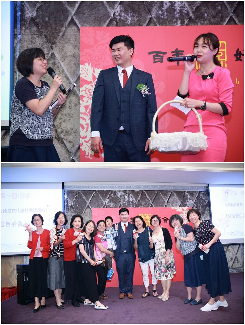 台北婚攝小游@豐華時尚婚宴會館 君與臻婚禮紀錄 饅頭爸團隊0429_Blog_149.jpg