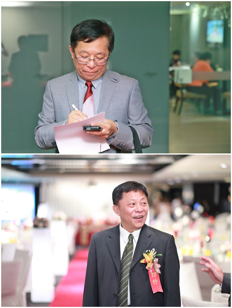 台北婚攝小游| 晶華酒店|饅頭爸團隊0505_Blog_019.jpg