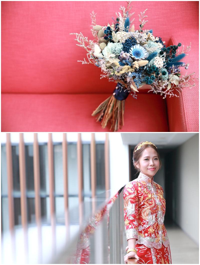 台北婚攝小游@淡水亞太會館 愷與怡婚禮紀錄 饅頭爸團隊0603_Blog_006.jpg
