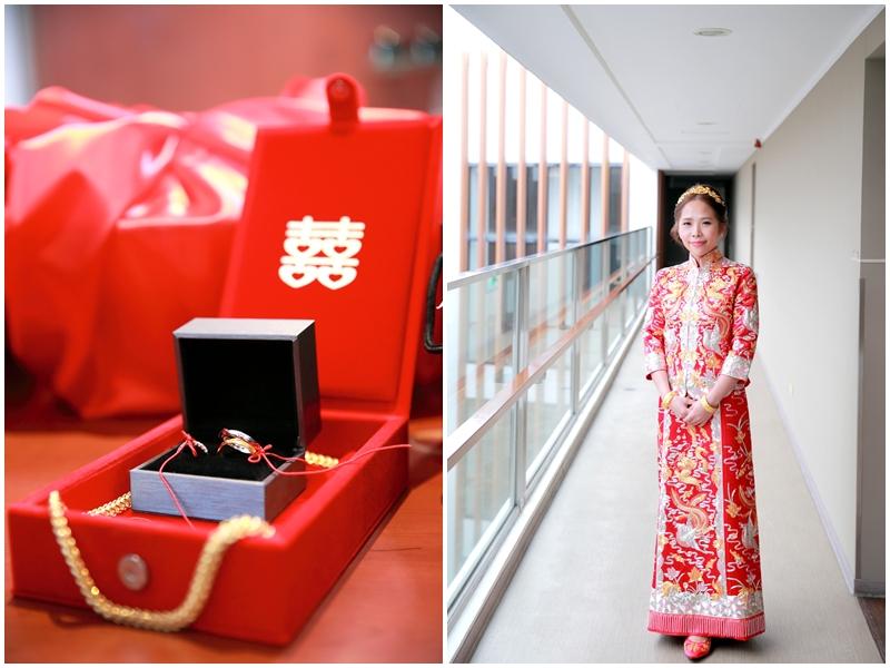 台北婚攝小游@淡水亞太會館 愷與怡婚禮紀錄 饅頭爸團隊0603_Blog_007.jpg