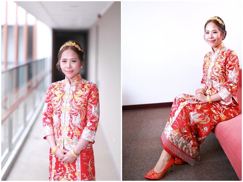 台北婚攝小游@淡水亞太會館 愷與怡婚禮紀錄 饅頭爸團隊0603_Blog_011.jpg