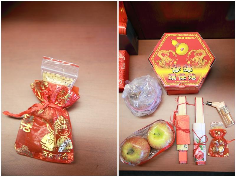 台北婚攝小游@淡水亞太會館 愷與怡婚禮紀錄 饅頭爸團隊0603_Blog_013.jpg