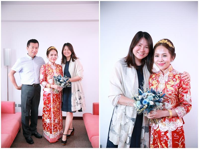 台北婚攝小游@淡水亞太會館 愷與怡婚禮紀錄 饅頭爸團隊0603_Blog_029.jpg