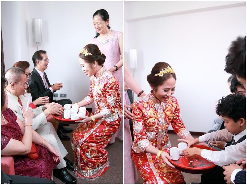 台北婚攝小游@淡水亞太會館 愷與怡婚禮紀錄 饅頭爸團隊0603_Blog_035.jpg