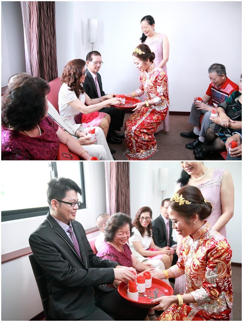 台北婚攝小游@淡水亞太會館 愷與怡婚禮紀錄 饅頭爸團隊0603_Blog_038.jpg