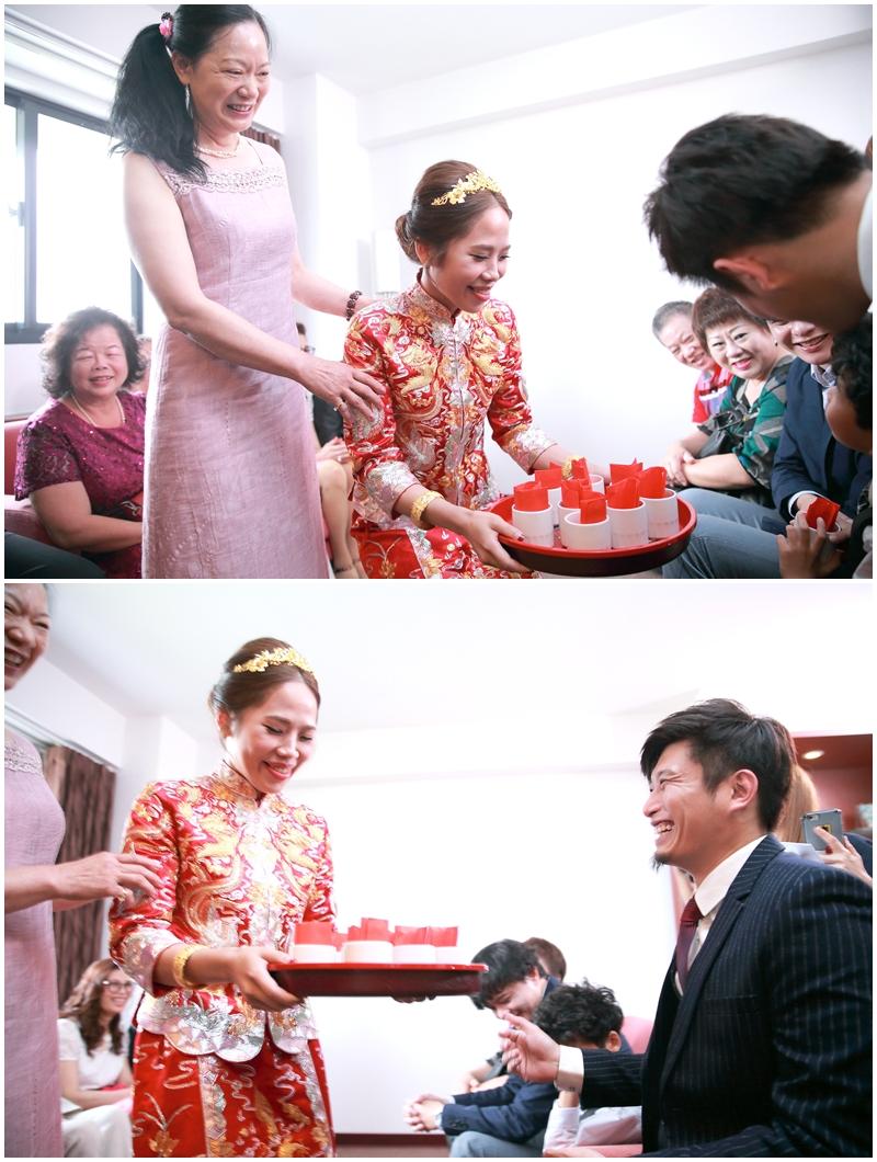 台北婚攝小游@淡水亞太會館 愷與怡婚禮紀錄 饅頭爸團隊0603_Blog_039.jpg