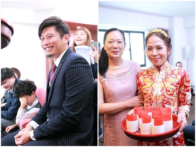 台北婚攝小游@淡水亞太會館 愷與怡婚禮紀錄 饅頭爸團隊0603_Blog_040.jpg