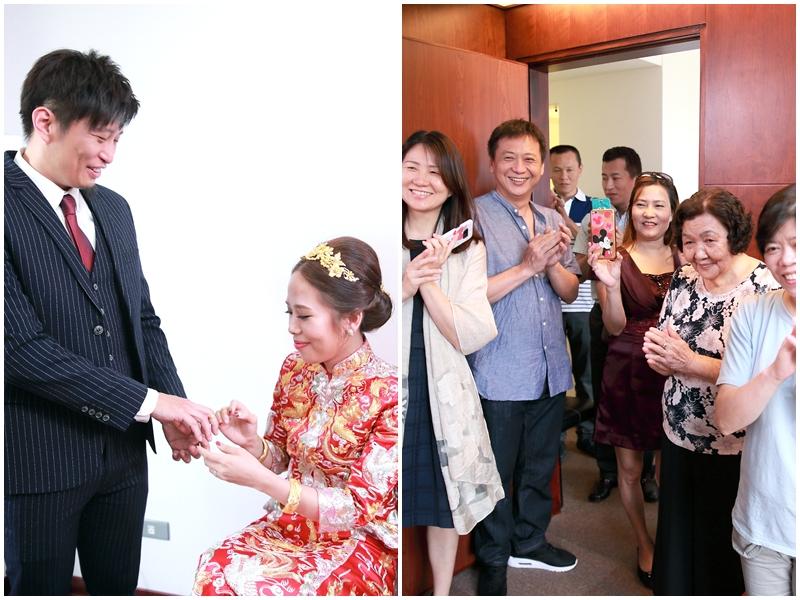 台北婚攝小游@淡水亞太會館 愷與怡婚禮紀錄 饅頭爸團隊0603_Blog_042.jpg