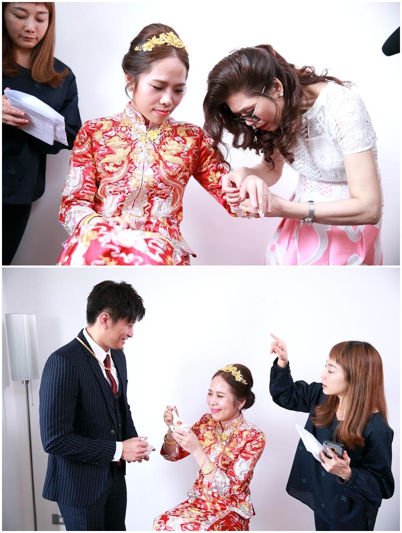 台北婚攝小游@淡水亞太會館 愷與怡婚禮紀錄 饅頭爸團隊0603_Blog_045.jpg