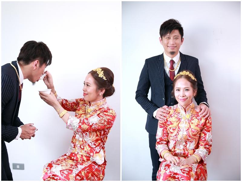 台北婚攝小游@淡水亞太會館 愷與怡婚禮紀錄 饅頭爸團隊0603_Blog_046.jpg