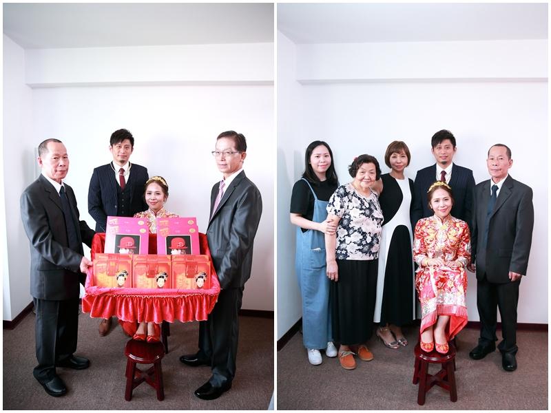 台北婚攝小游@淡水亞太會館 愷與怡婚禮紀錄 饅頭爸團隊0603_Blog_047.jpg