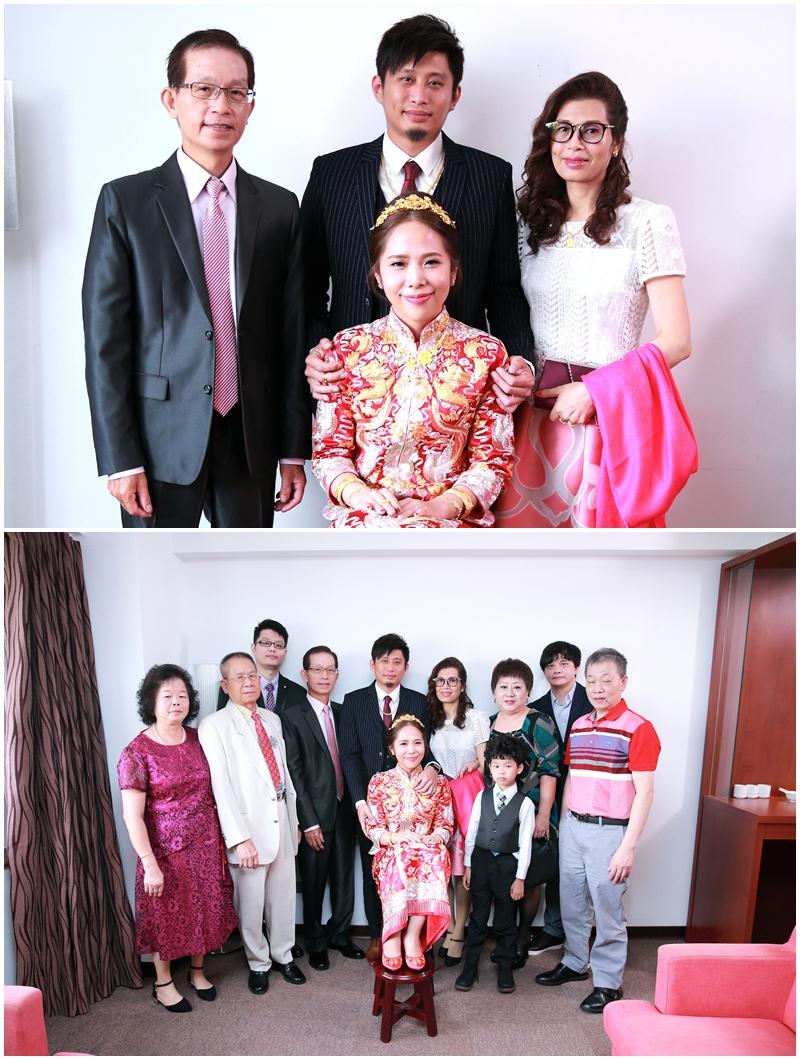 台北婚攝小游@淡水亞太會館 愷與怡婚禮紀錄 饅頭爸團隊0603_Blog_048.jpg