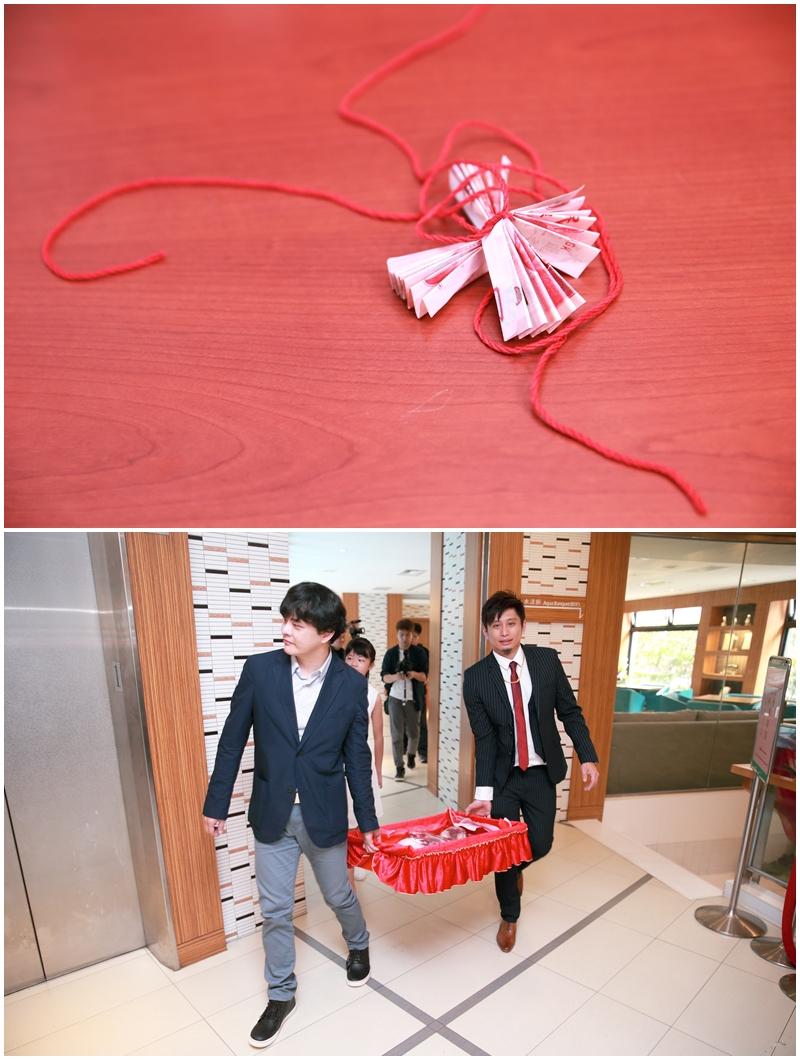 台北婚攝小游@淡水亞太會館 愷與怡婚禮紀錄 饅頭爸團隊0603_Blog_051.jpg