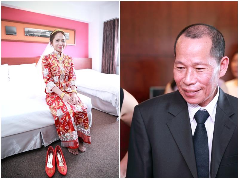 台北婚攝小游@淡水亞太會館 愷與怡婚禮紀錄 饅頭爸團隊0603_Blog_053.jpg