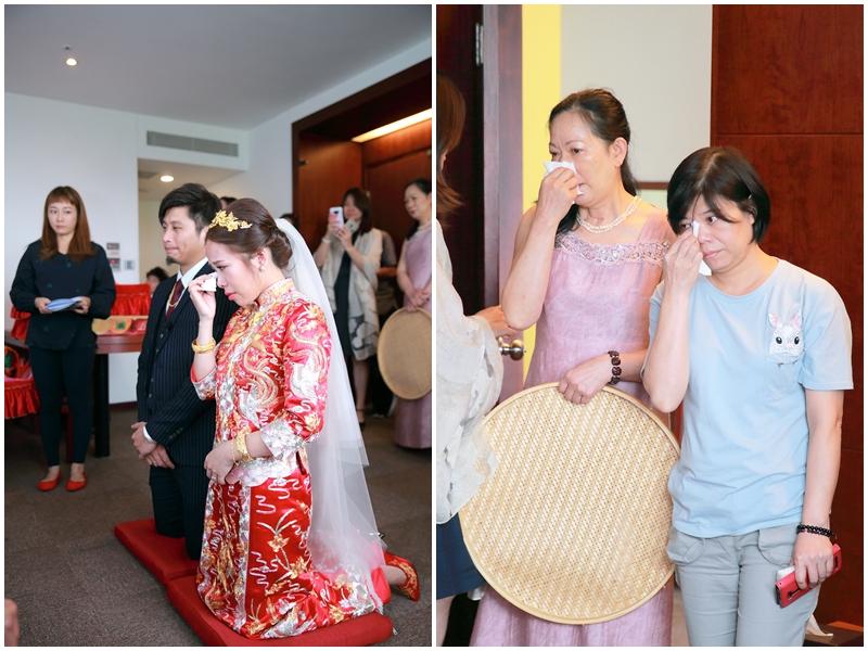 台北婚攝小游@淡水亞太會館 愷與怡婚禮紀錄 饅頭爸團隊0603_Blog_057.jpg