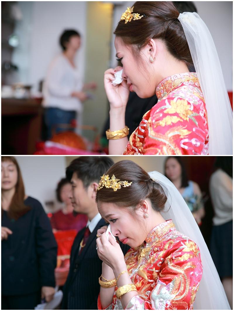 台北婚攝小游@淡水亞太會館 愷與怡婚禮紀錄 饅頭爸團隊0603_Blog_058.jpg