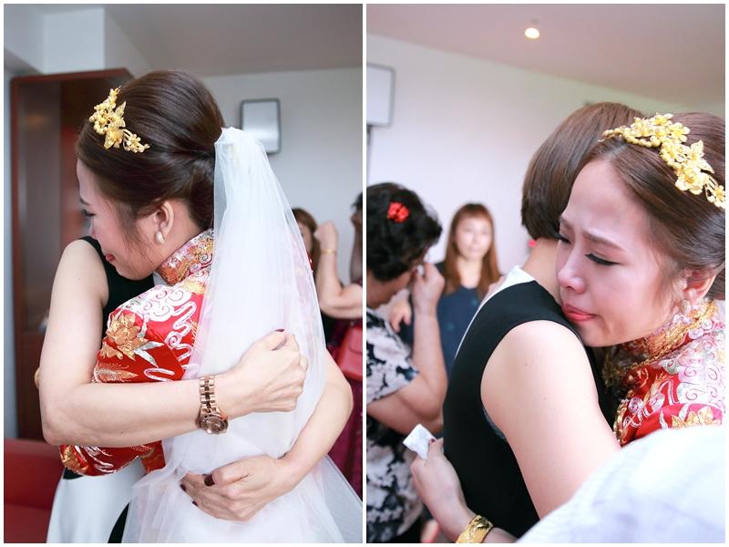 台北婚攝小游@淡水亞太會館 愷與怡婚禮紀錄 饅頭爸團隊0603_Blog_059.jpg