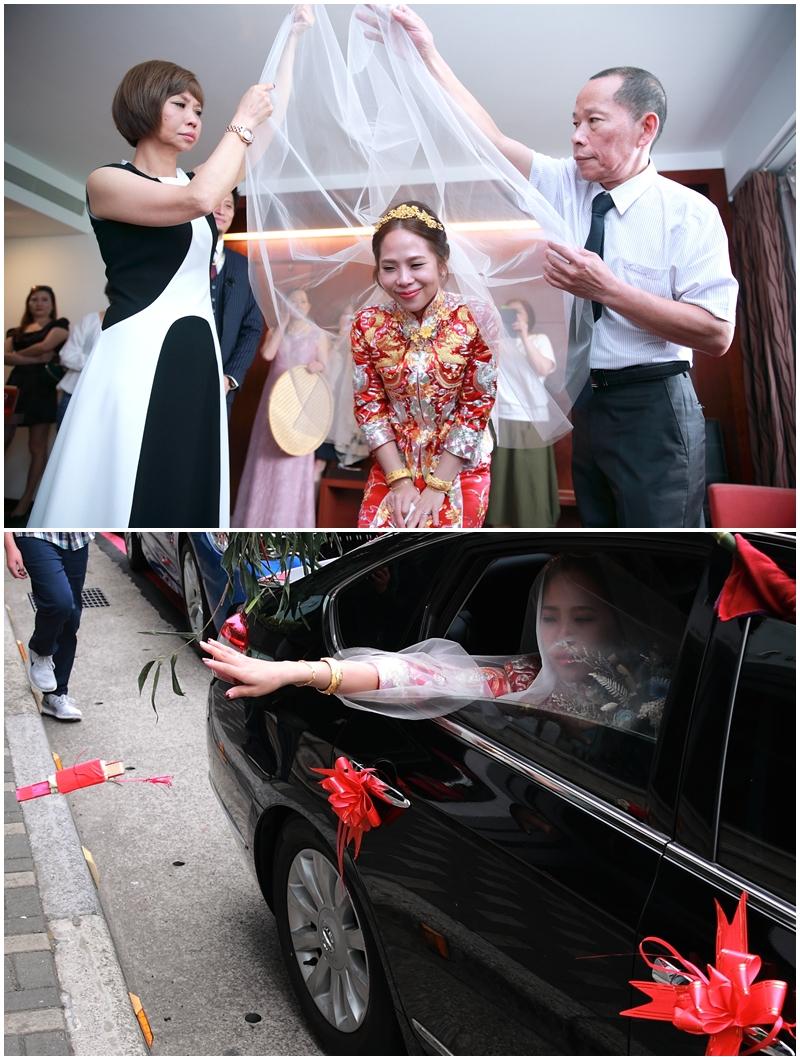 台北婚攝小游@淡水亞太會館 愷與怡婚禮紀錄 饅頭爸團隊0603_Blog_060.jpg