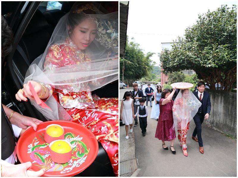 台北婚攝小游@淡水亞太會館 愷與怡婚禮紀錄 饅頭爸團隊0603_Blog_061.jpg