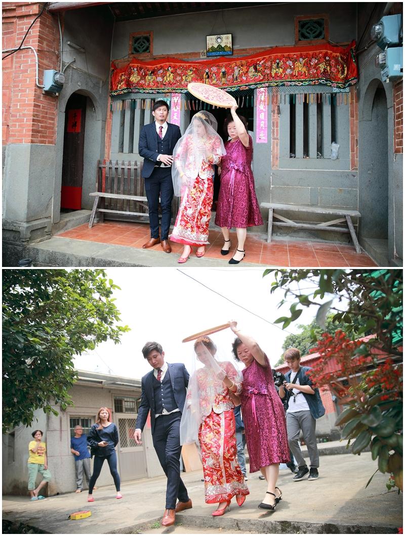 台北婚攝小游@淡水亞太會館 愷與怡婚禮紀錄 饅頭爸團隊0603_Blog_065.jpg