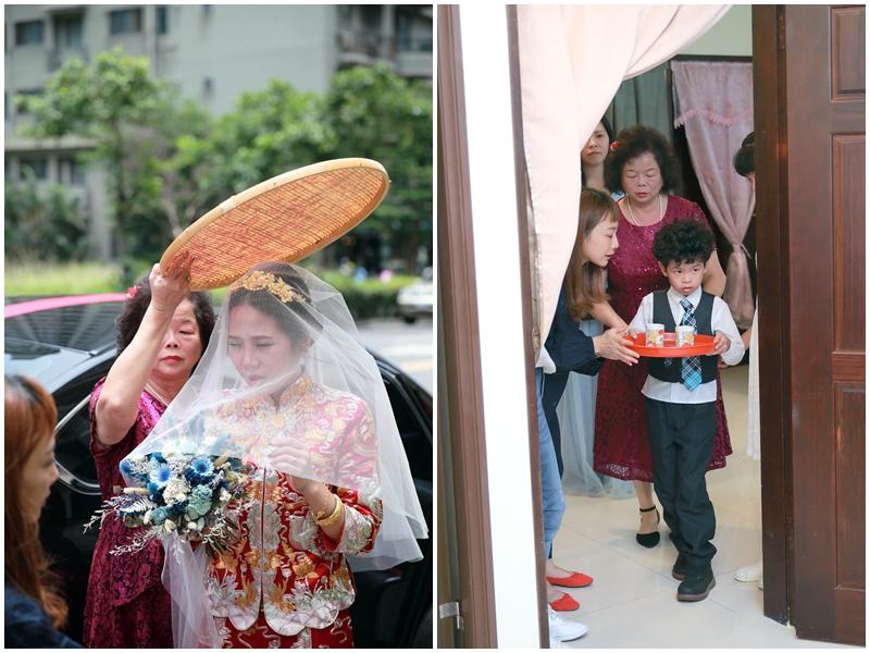 台北婚攝小游@淡水亞太會館 愷與怡婚禮紀錄 饅頭爸團隊0603_Blog_066.jpg
