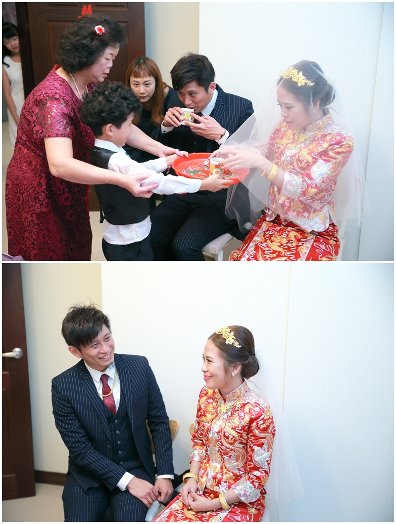 台北婚攝小游@淡水亞太會館 愷與怡婚禮紀錄 饅頭爸團隊0603_Blog_067.jpg
