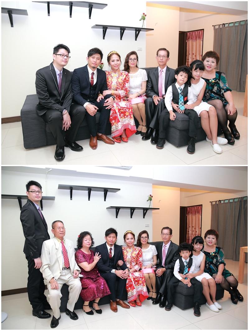 台北婚攝小游@淡水亞太會館 愷與怡婚禮紀錄 饅頭爸團隊0603_Blog_069.jpg