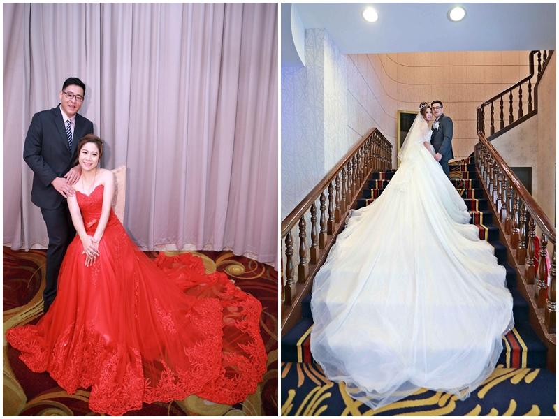 台北婚攝小游@基隆港海產樓 文與怡婚禮紀錄 饅頭爸團隊0609_Blog_001.jpg