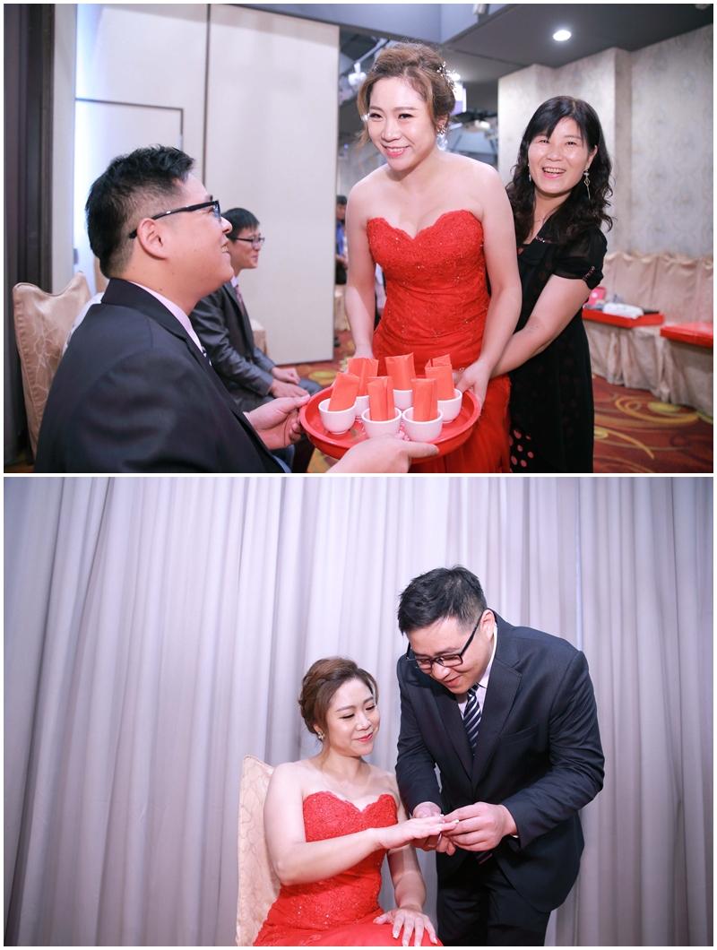 台北婚攝小游@基隆港海產樓 文與怡婚禮紀錄 饅頭爸團隊0609_Blog_002.jpg