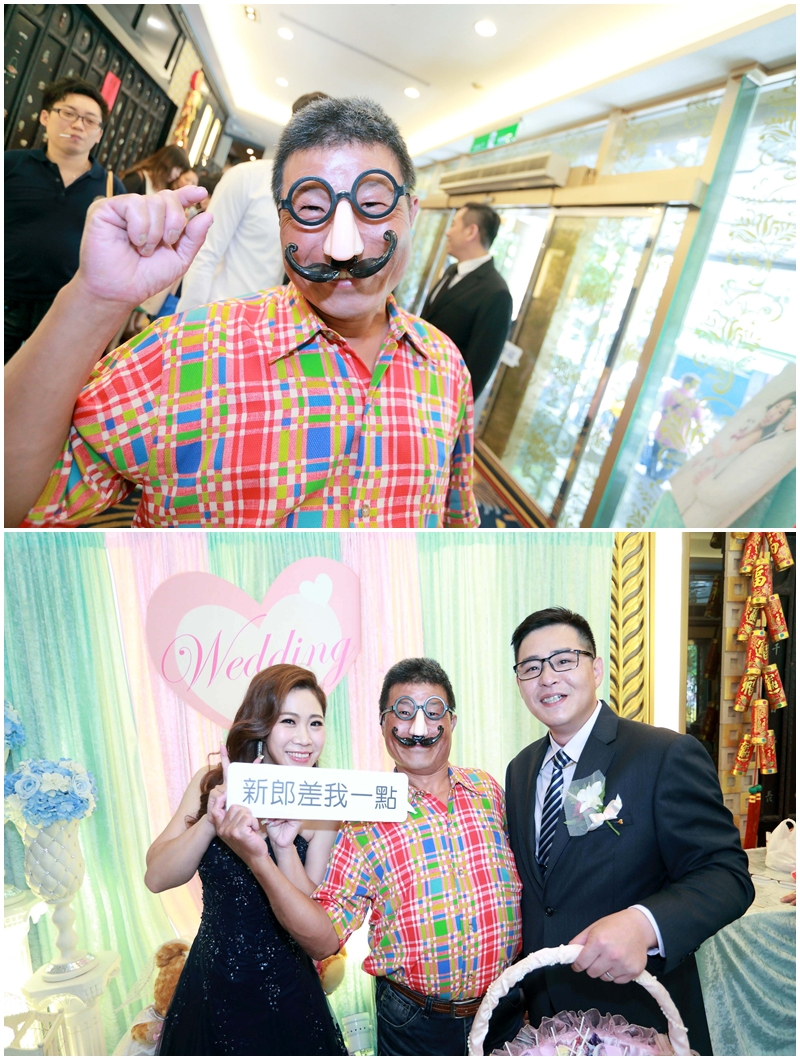 台北婚攝小游@基隆港海產樓 文與怡婚禮紀錄 饅頭爸團隊0609_Blog_006.jpg
