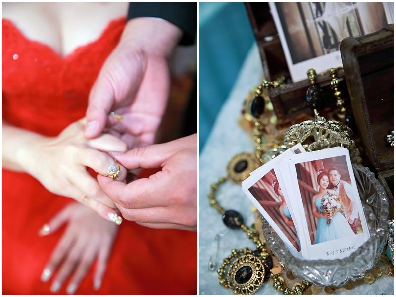 台北婚攝小游@基隆港海產樓 文與怡婚禮紀錄 饅頭爸團隊0609_Blog_009.jpg