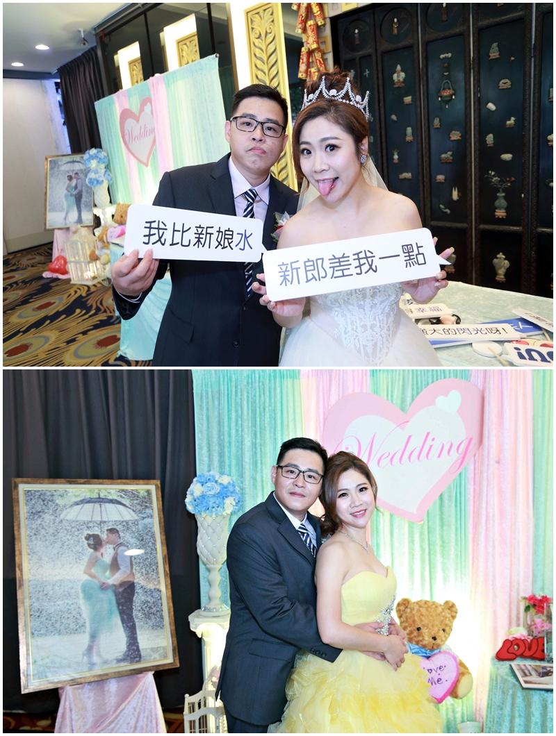 台北婚攝小游@基隆港海產樓 文與怡婚禮紀錄 饅頭爸團隊0609_Blog_010.jpg