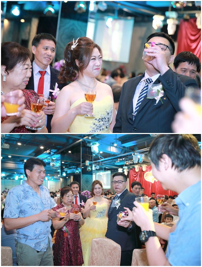 台北婚攝小游@基隆港海產樓 文與怡婚禮紀錄 饅頭爸團隊0609_Blog_011.jpg