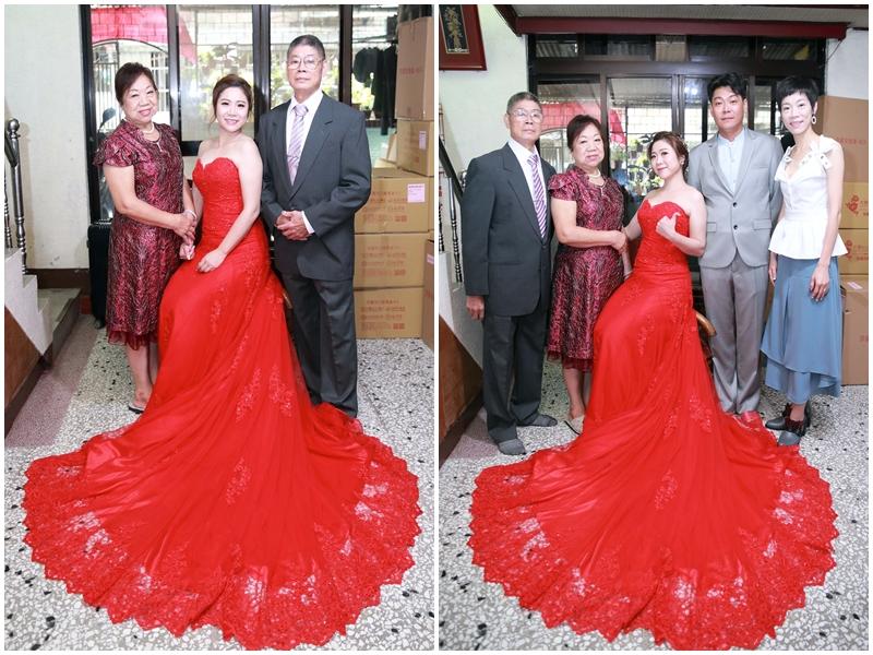 台北婚攝小游@基隆港海產樓 文與怡婚禮紀錄 饅頭爸團隊0609_Blog_022.jpg